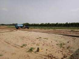 430 Sq. Yards Residential Plot for Sale in Sector 4 Rewari