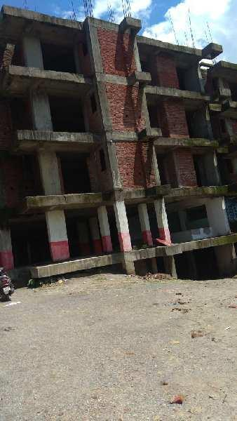 3 BHK 1650 Sq.ft. Residential Apartment for Sale in Sahastradhara, Dehradun
