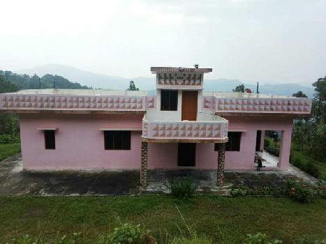 3 BHK 2500 Sq.ft. House & Villa for Sale in Pauri, Pauri Garhwal