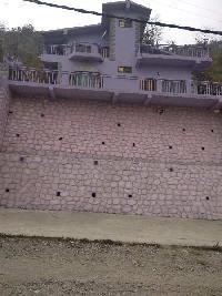 2 BHK House & Villa for Sale in Bhimtal, Nainital