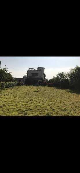 150 Sq. Yards Residential Plot for Sale in Jolly Grant, Dehradun