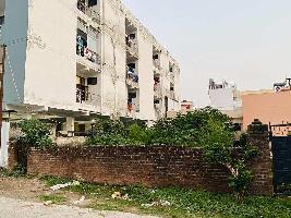 270 Sq. Yards Residential Plot for Sale in Ganga Nagar, Rishikesh