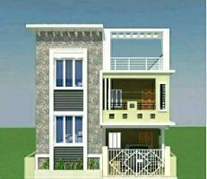 3 BHK House & Villa for Sale in Veerbhadra Marg, Rishikesh
