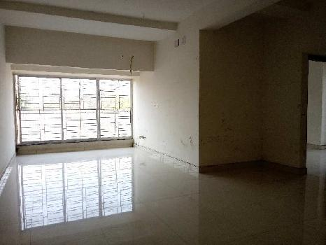 3 BHK 1400 Sq.ft. Residential Apartment for Sale in Tollygunge, Kolkata