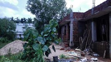 7 Cent Residential Plot for Sale in Puttur, Dakshin Kannad