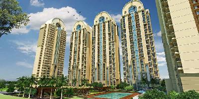 4 BHK Flat for Sale in Sector Zeta 1, Greater Noida