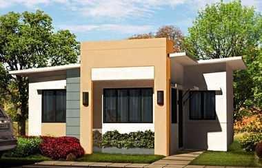 2 BHK 3000 Sq.ft. House & Villa for Sale in Kusum Vihar, Dhanbad