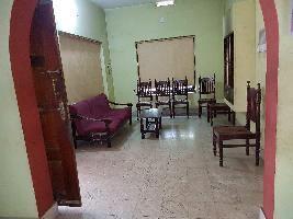 Property for Sale in Kanhangad, Kasaragod | Buy/Sell