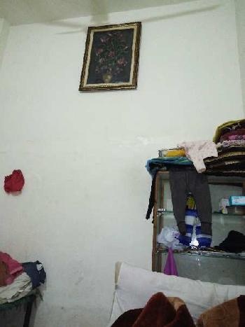 8 BHK 1200 Sq.ft. House & Villa for Sale in Sector 23 Rohini, Delhi