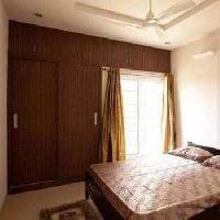 2 BHK Flat for Sale in Nerul Sector 50, Navi Mumbai