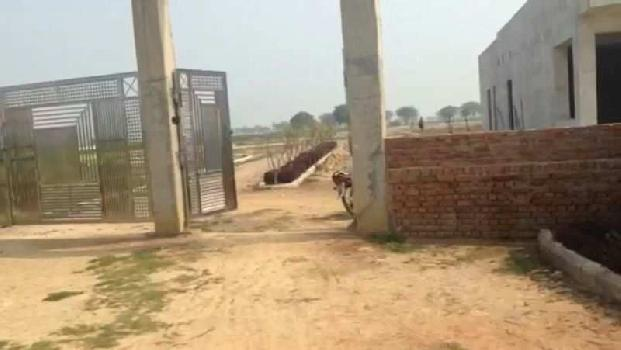 174 Sq. Yards Commercial Land for Sale in Pinjore, Panchkula