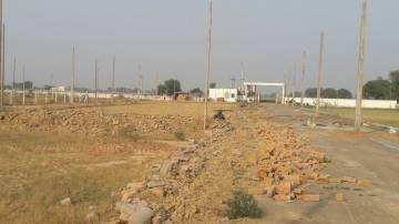 178 Sq. Yards Commercial Land for Sale in Pinjore, Panchkula