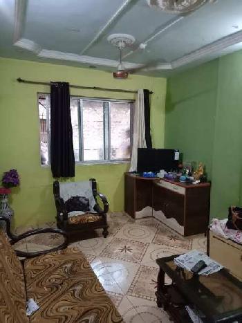1 BHK 7765 Sq.ft. Builder Floor for Sale in Badlapur, Thane
