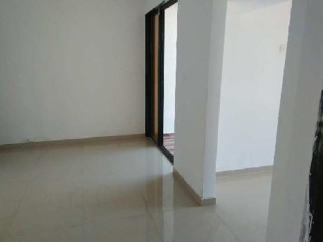 1 BHK 565 Sq.ft. Residential Apartment for Sale in Badlapur East, Thane