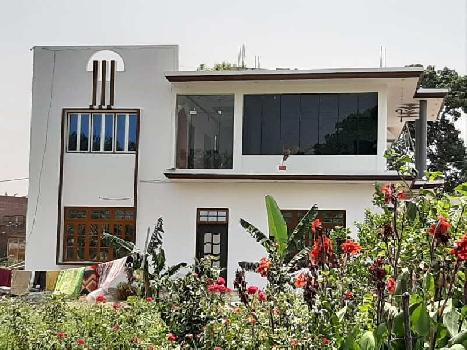 4000 Sq.ft. Guest House for Sale in Sarojini Nagar, Lucknow