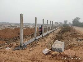 57 Sq. Yards Residential Plot for Sale in Sohna Road, Gurgaon