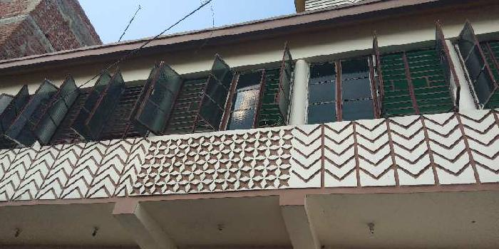 3 BHK 2880 Sq.ft. House & Villa for Sale in Hirak Road, Dhanbad