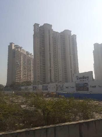 1 BHK 66 Sq. Yards Residential Apartment for Sale in Phase IV, Bhiwadi