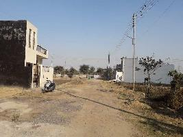 81 Sq. Meter Residential Plot for Sale in Sector 121