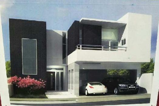 3 BHK 1891 Sq.ft. House & Villa for Sale in Patia, Bhubaneswar