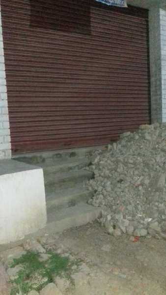 200 Sq.ft. Commercial Shop for Rent in Motihari, Champaran
