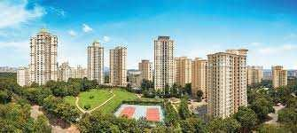 1 BHK 535 Sq.ft. Residential Apartment for Sale in Brahmand, Thane