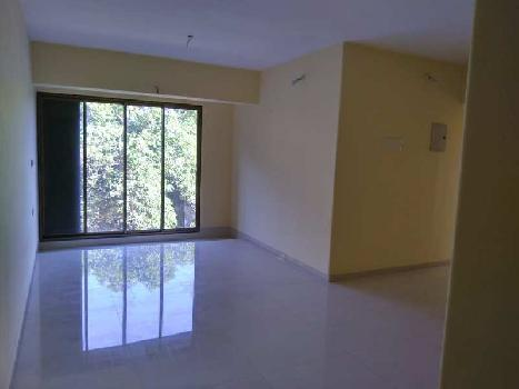 2 BHK 1200 Sq.ft. Residential Apartment for Sale in Thane East