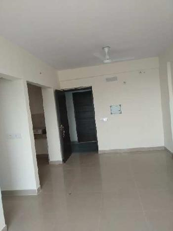 1 BHK 495 Sq.ft. Studio Apartment for Rent in Sector 143 Noida