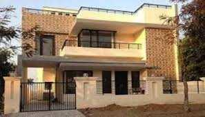 5 BHK 2500 Sq.ft. House & Villa for Sale in Panchgachia, Asansol