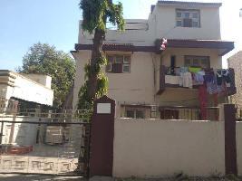 5 BHK House & Villa for Sale in Bhavnagar