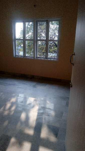 3 BHK 1500 Sq.ft. Residential Apartment for Rent in Iskcon Mandir Road, Siliguri
