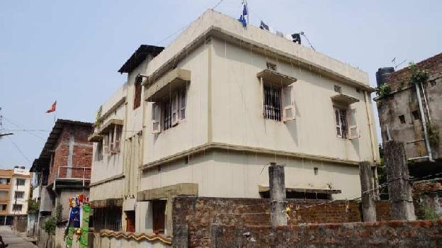 4 BHK 1108 Sq.ft. House & Villa for Sale in Mahananda Para, Siliguri