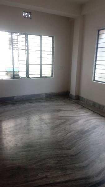 2 BHK 1000 Sq.ft. Residential Apartment for Sale in Mahananda Para, Siliguri