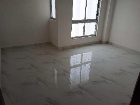 2 BHK 850 Sq.ft. Residential Apartment for Sale in Milan Pally, Siliguri