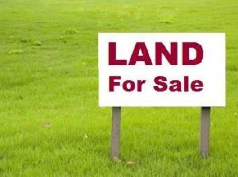 4320 Sq.ft. Residential Plot for Sale in Iskcon Mandir Road, Siliguri