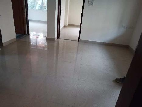 2 BHK 850 Sq.ft. Residential Apartment for Sale in Sukantapally, Siliguri