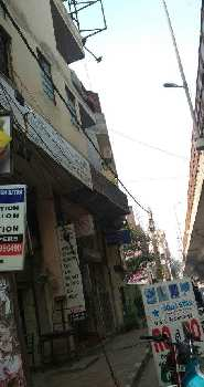 191 Sq. Yards Commercial Shop for Sale in Naraina Vihar, Delhi