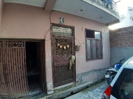 75 Sq. Meter Residential Plot for Sale in Indraprastha, Ghaziabad