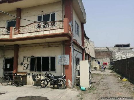 5 BHK 985 Sq. Yards House & Villa for Sale in G. T. Road, Ludhiana