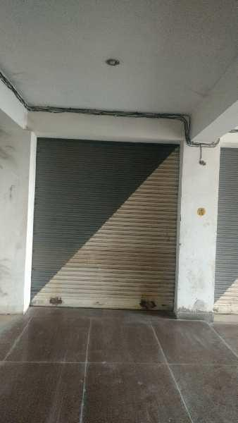 19 Sq. Meter Commercial Shop for Sale in Sector 3 Sikandra, Agra