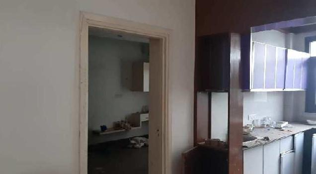 3 BHK 1326 Sq.ft. Residential Apartment for Sale in Nathupur Road, Gurgaon