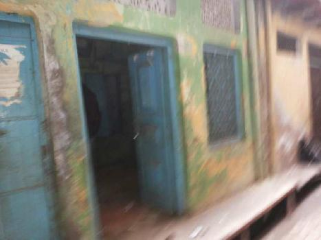1 BHK 36 Sq. Meter House & Villa for Sale in near jain mandir Firozabad