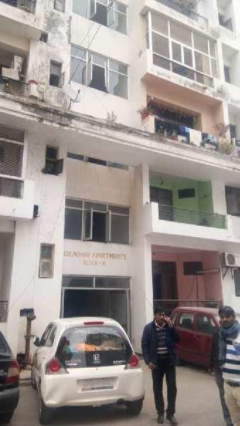3 BHK 164 Sq. Meter Residential Apartment for Sale in Butler Colony, Lucknow