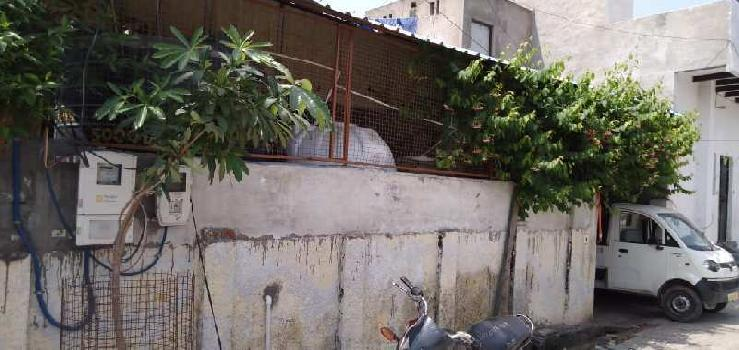 3 BHK 200 Sq. Meter House & Villa for Sale in Sikandra, Agra
