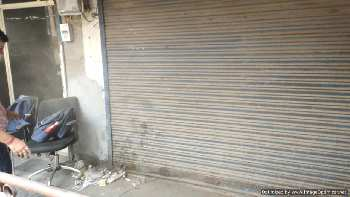 324 Sq.ft. Commercial Shop for Sale in NIT, Faridabad