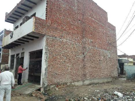 2 BHK 96 Sq. Meter House & Villa for Sale in Bodla, Agra