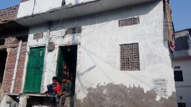 1 BHK 84 Sq. Yards House & Villa for Sale in Chaksu, Jaipur
