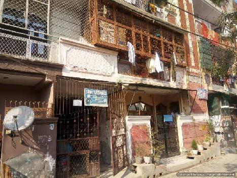 1 BHK 41 Sq. Meter Residential Apartment for Sale in Bhopura, Ghaziabad
