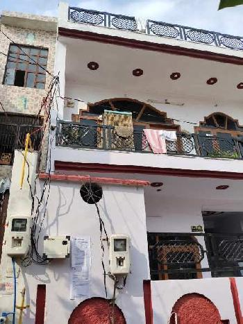 2 BHK 125 Sq. Meter House & Villa for Sale in Kamla Nagar, Agra
