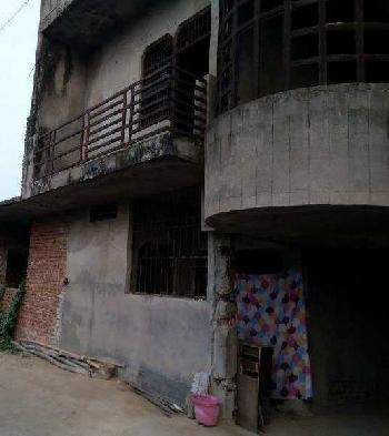 3 BHK 375 Sq. Meter House & Villa for Sale in Kalindi Vihar, Agra